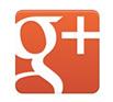 testimonial logos google